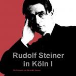 Hörbuch Cover Steiner in Köln