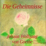 Hoerbuch-Die-Geheimnisse-Goethe